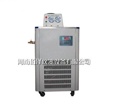 DLSZ-II低温循环水