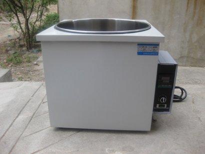 WO-2L油水浴锅